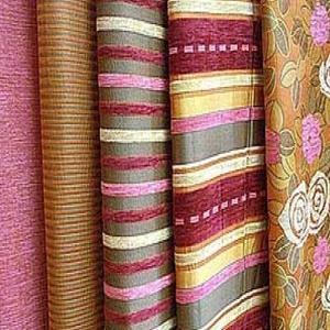 Магазины ткани Холмогоров