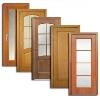 Двери, дверные блоки в Холмогорах