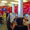 Интернет-кафе в Холмогорах