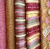 Магазины ткани в Холмогорах