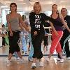 Школы танцев в Холмогорах