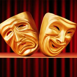 Театры Холмогоров