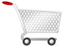 Автомойка Агат - иконка «продажа» в Холмогорах