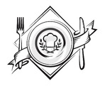 Клуб Паратовъ - иконка «ресторан» в Холмогорах