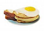 Клуб Паратовъ - иконка «завтрак» в Холмогорах